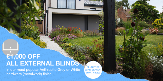 External Roller Blind, Blinds, Antiguan, Glazing, Windows, Doors, Window Blinds, Outdoor Roller Blinds, Window Awnings, Blinds, Shade, Window Blinds, Windows, Bifolds, Sliding Doors, Building Design, Curtains, Window decoration, Pergola, Veranda, Roof lights, Sky Lights