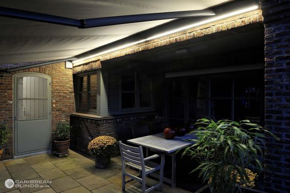 Awnings, Awning, Garden Awnings, Patio Awnings, Sun Awnings, Retractable Awnings, Outdoor Awnings