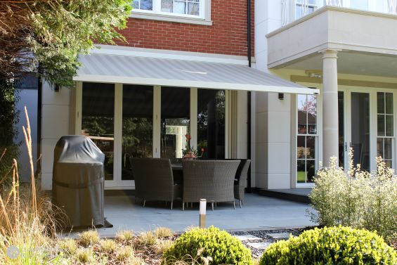 Alfresco Dining, Alfresco, Awnings, Awning, Cuba Awning, Sun Awning, Garden Awning, Patio Awning