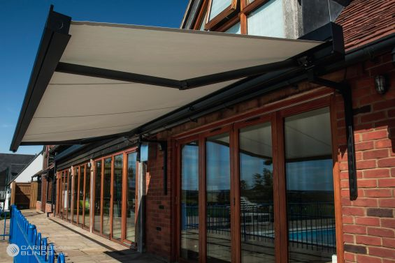 Awnings, Awning, Garden Awnings, Patio Awnings, Sun Awnings, Retractable Awnings, Outdoor Awnings, Puerto Rico Pergola Awning, Fabric Canopy, Canopy, Pergola , Sails
