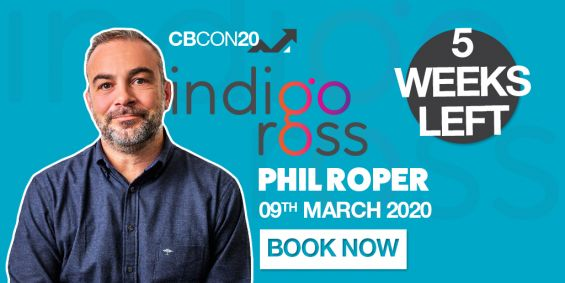 CBCON20, Caribbean Blinds, Conference, Sales, Marketing