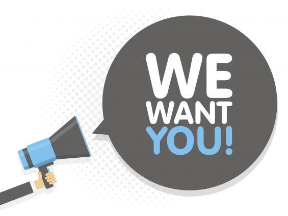 Caribbean Blinds, Hiring, Job, Job Hunt, Suffolk, Admin, Technician