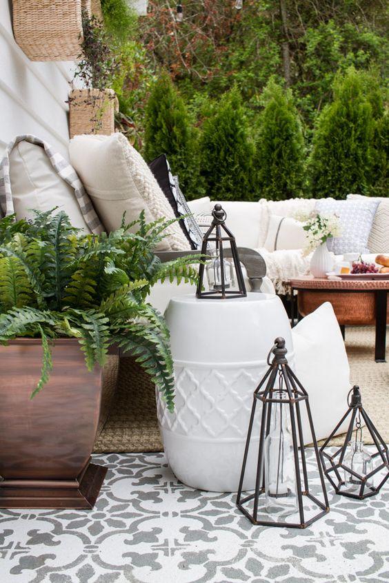 Garden Furniture, Garden, Outdoor Furniture, Outdoor Living