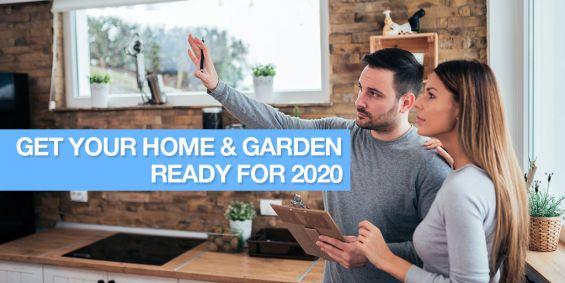 Invest, Renovations, Home Improvements