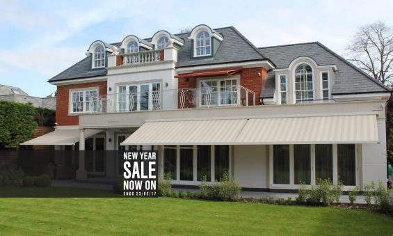 Awnings, Outdoor Living, Patio Awnings, Sun Blinds, Patio Blinds