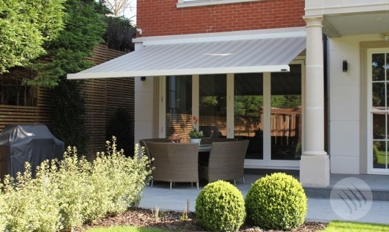 Awning, Sun Awning, Patio Awning, Alfresco Dining, Alfresco