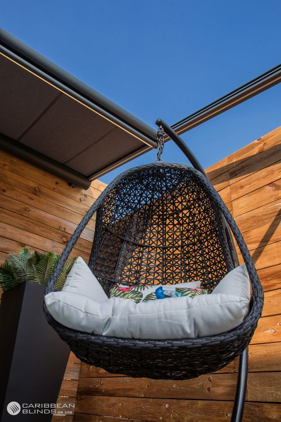 Hanging Chair, Pergola, Awning, Garden Furniture, Furniture