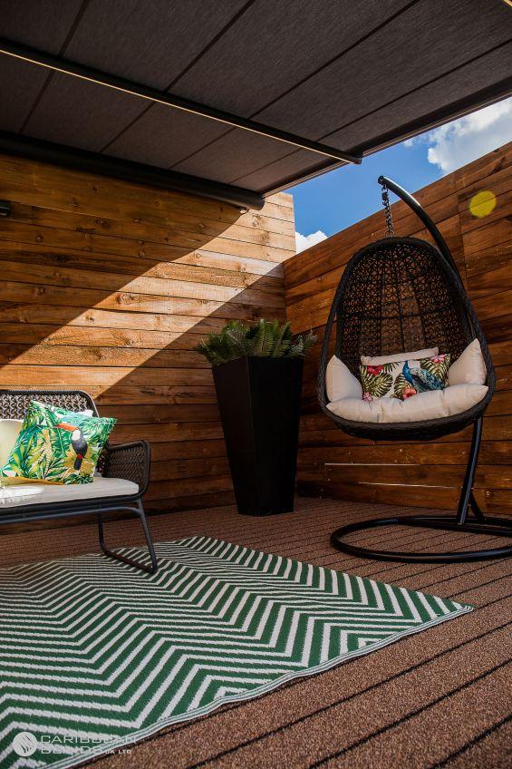 Hanging Chair, Pergola, Awning, Garden Furniture, Furniture