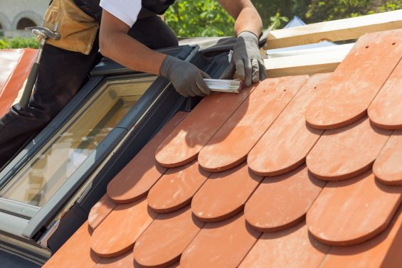 Roof Repair, Roofing, Roof Inspection