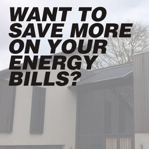 Energy Saving, Climate Change, Roof Blinds, Energy Bills, Caribbean Blinds