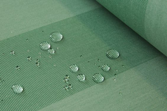 TEXGARD Fabric, Awning Fabric, Waterproof Fabric
