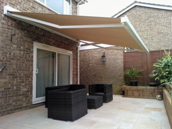 Blinds, External Blinds, Glass, Window, Caribbean Blinds, External Shading
