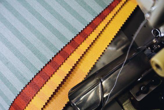 Sattler, Fabric, Caribbean Blinds, External Blinds, Exterior Blinds