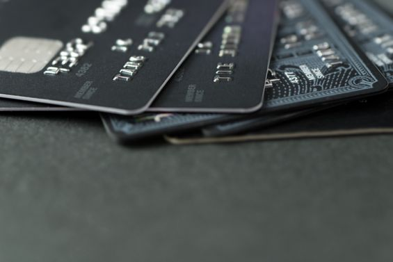 Credit, Card, Charges, Ban