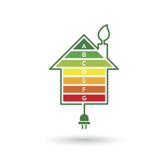 Energy Saving, Green Energy