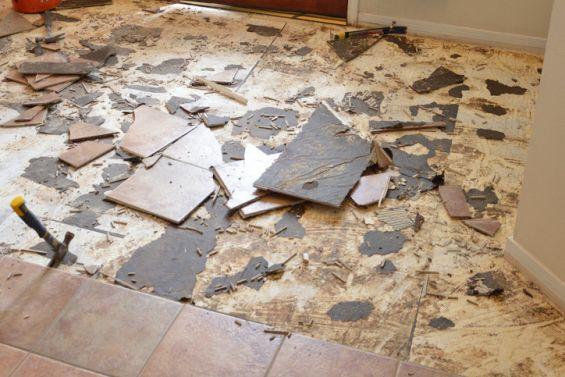 DIY, Home Improvement, Refurbish, Tiles, Ceramic Tiles