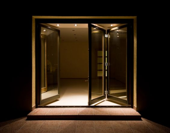 bi-fold doors, bi-folding doors, bi-fold, doors, patio doors