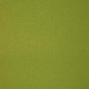 External Blind Fabric | Caribbean Blinds