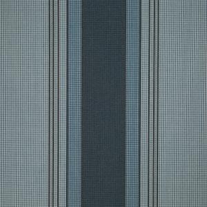 Patio Awning Fabric | Caribbean Blinds